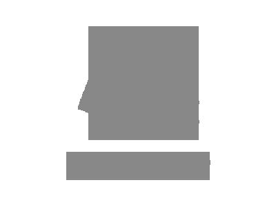 Aksoy MED