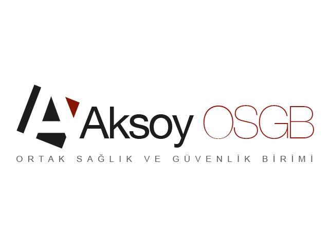 Aksoy OSGB Yeni Nesil